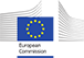 Representation of the European Commission in Luxembourg